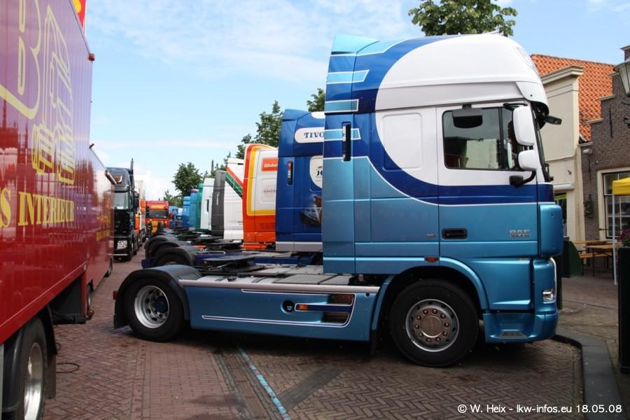 20080518-Truckfestival-Medemblik-00137.jpg