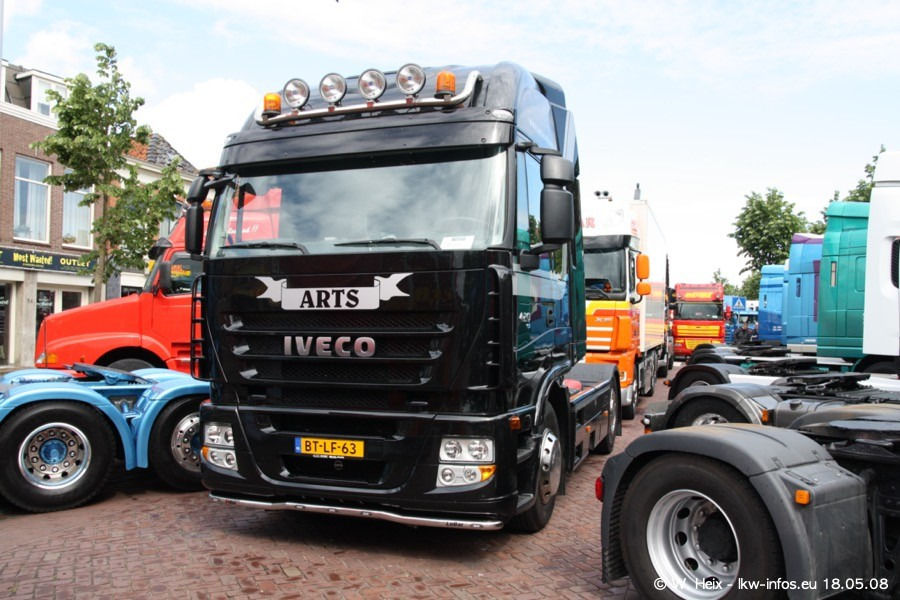 20080518-Truckfestival-Medemblik-00138.jpg