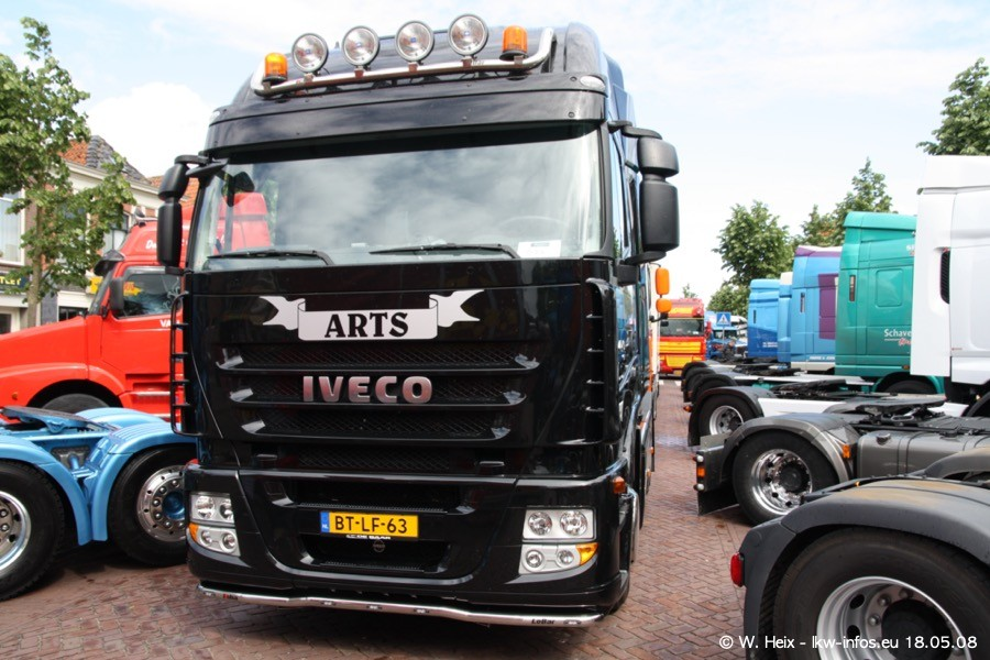 20080518-Truckfestival-Medemblik-00139.jpg