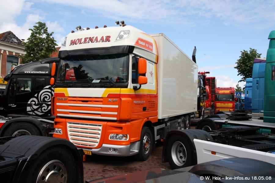 20080518-Truckfestival-Medemblik-00140.jpg