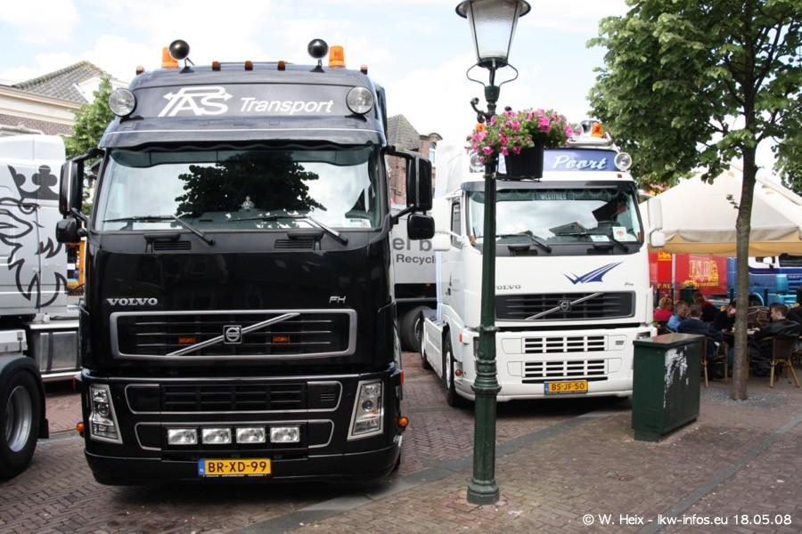 20080518-Truckfestival-Medemblik-00141.jpg