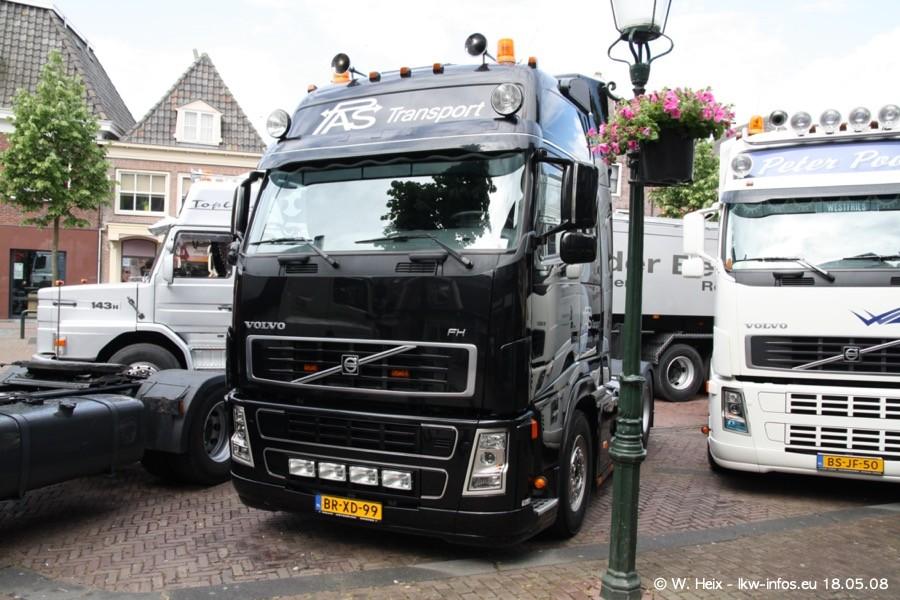 20080518-Truckfestival-Medemblik-00142.jpg