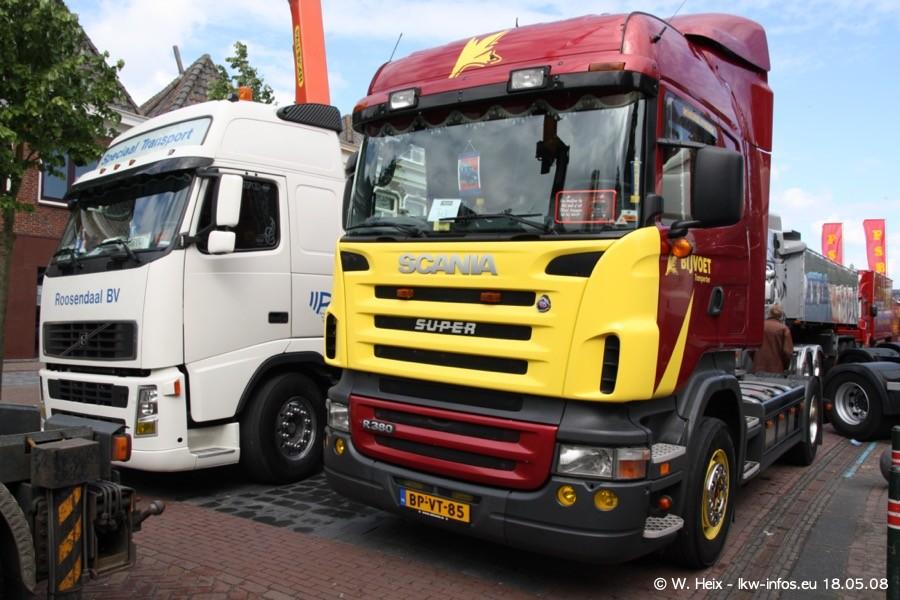 20080518-Truckfestival-Medemblik-00146.jpg