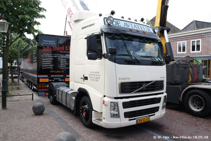 20080518-Truckfestival-Medemblik-00148.jpg
