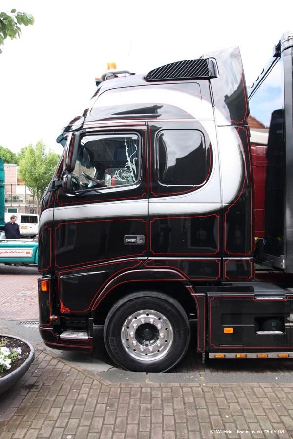 20080518-Truckfestival-Medemblik-00149.jpg