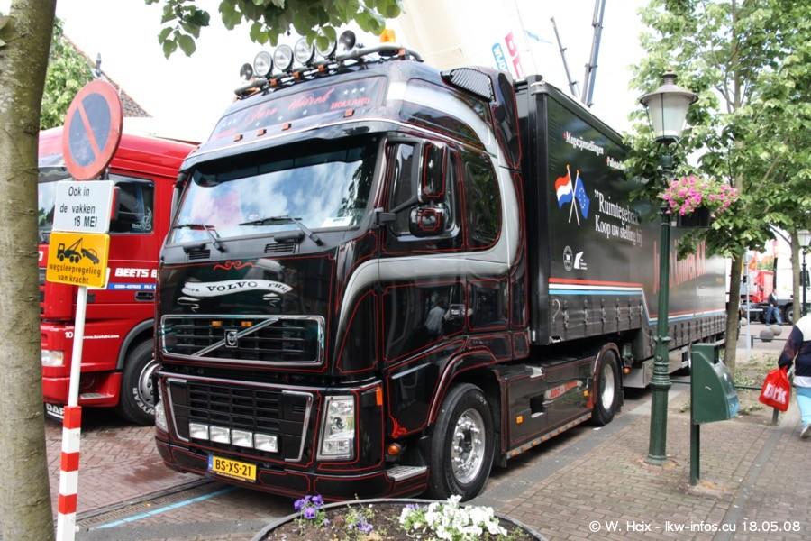 20080518-Truckfestival-Medemblik-00150.jpg