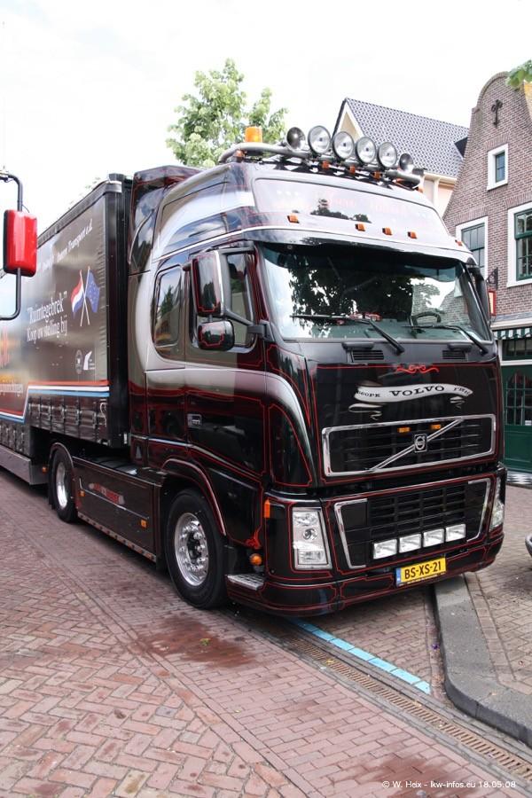 20080518-Truckfestival-Medemblik-00152.jpg