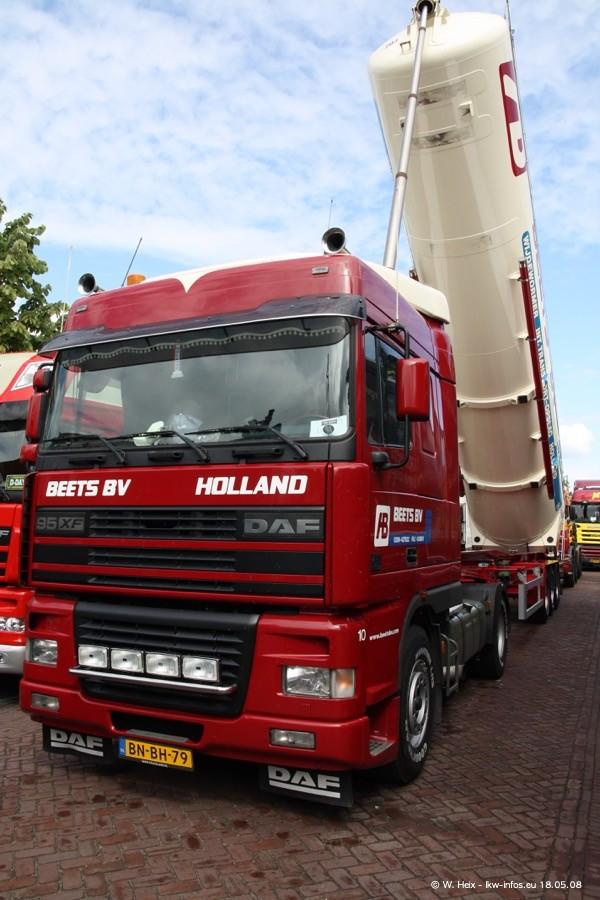 20080518-Truckfestival-Medemblik-00153.jpg