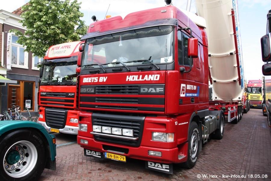 20080518-Truckfestival-Medemblik-00154.jpg
