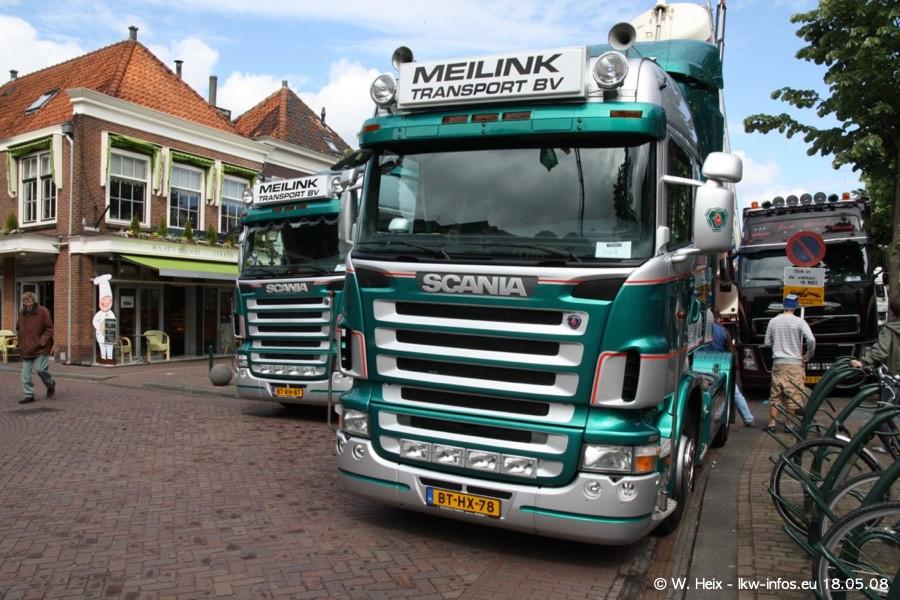 20080518-Truckfestival-Medemblik-00155.jpg