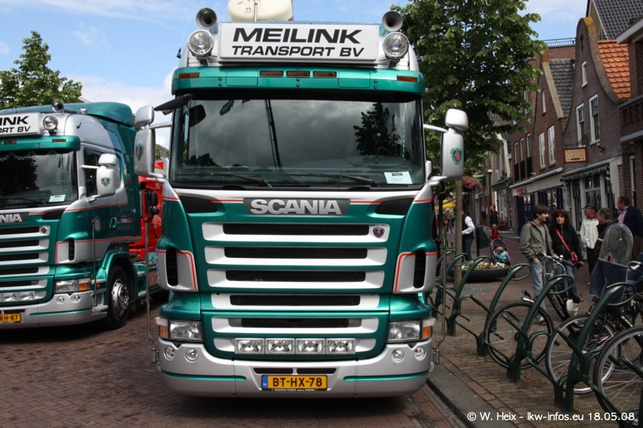 20080518-Truckfestival-Medemblik-00156.jpg