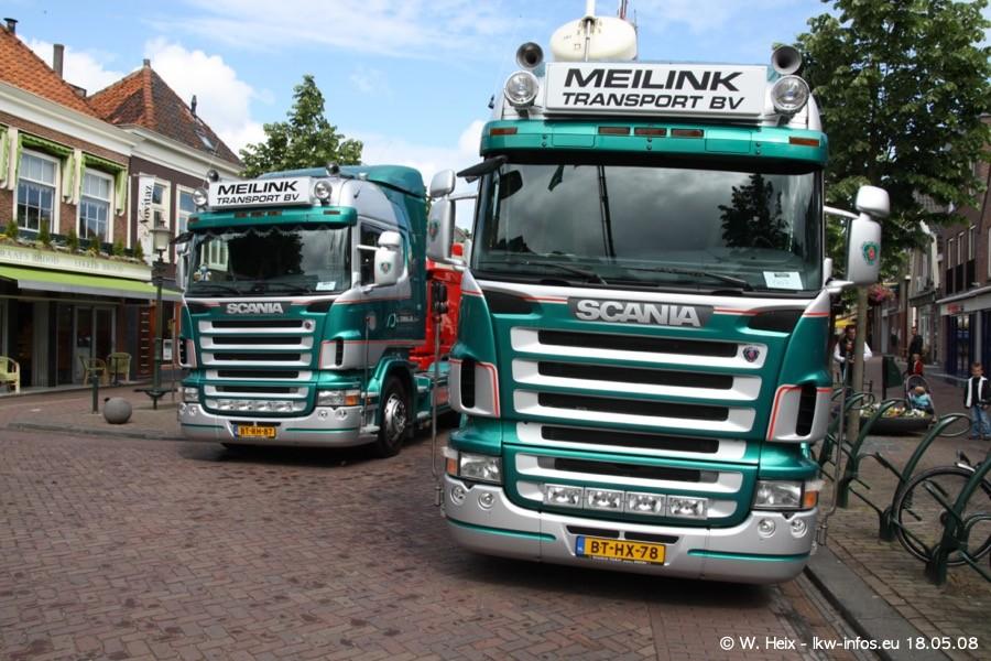 20080518-Truckfestival-Medemblik-00157.jpg