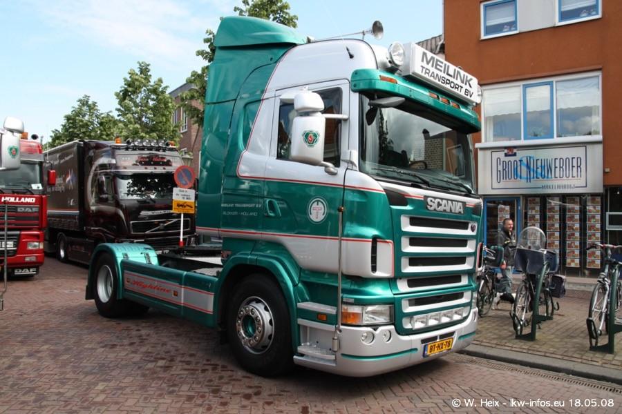 20080518-Truckfestival-Medemblik-00158.jpg