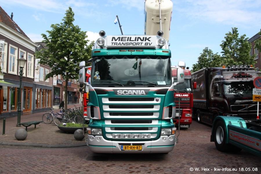 20080518-Truckfestival-Medemblik-00159.jpg