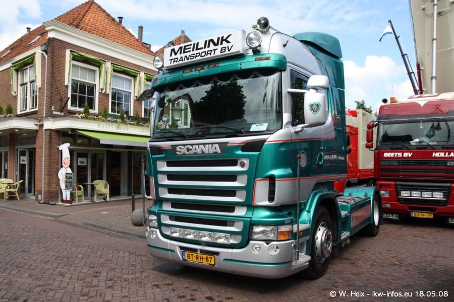 20080518-Truckfestival-Medemblik-00160.jpg