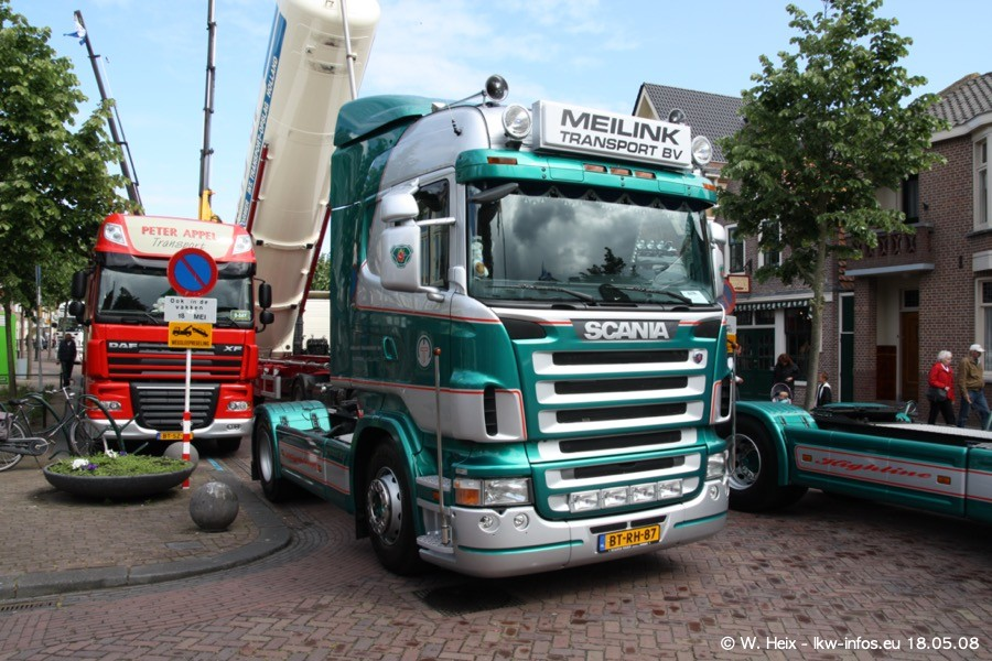 20080518-Truckfestival-Medemblik-00161.jpg