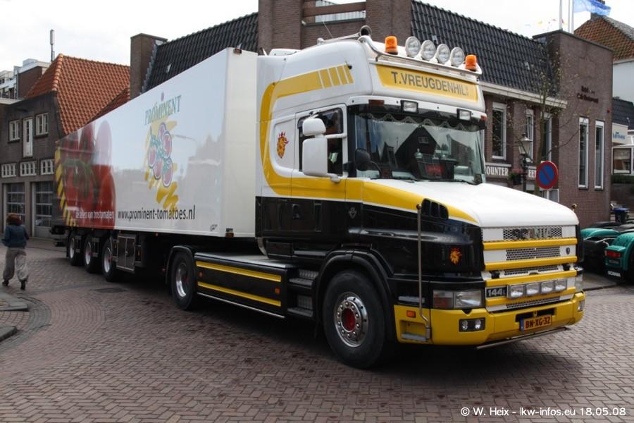 20080518-Truckfestival-Medemblik-00162.jpg