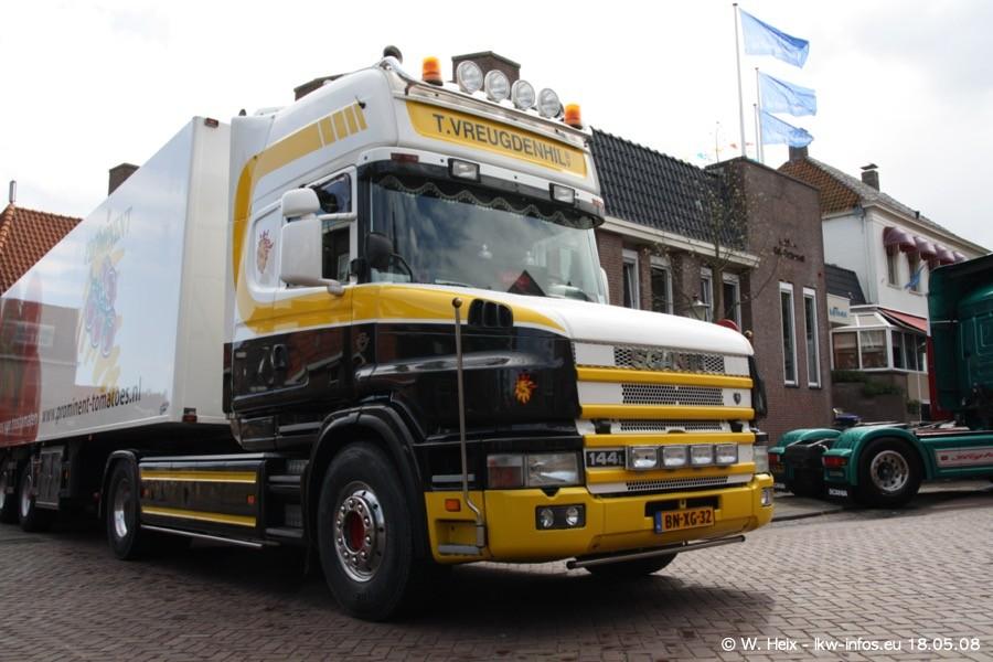 20080518-Truckfestival-Medemblik-00163.jpg