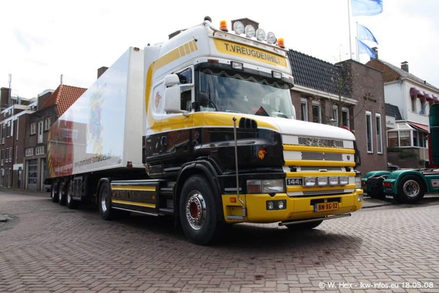 20080518-Truckfestival-Medemblik-00164.jpg