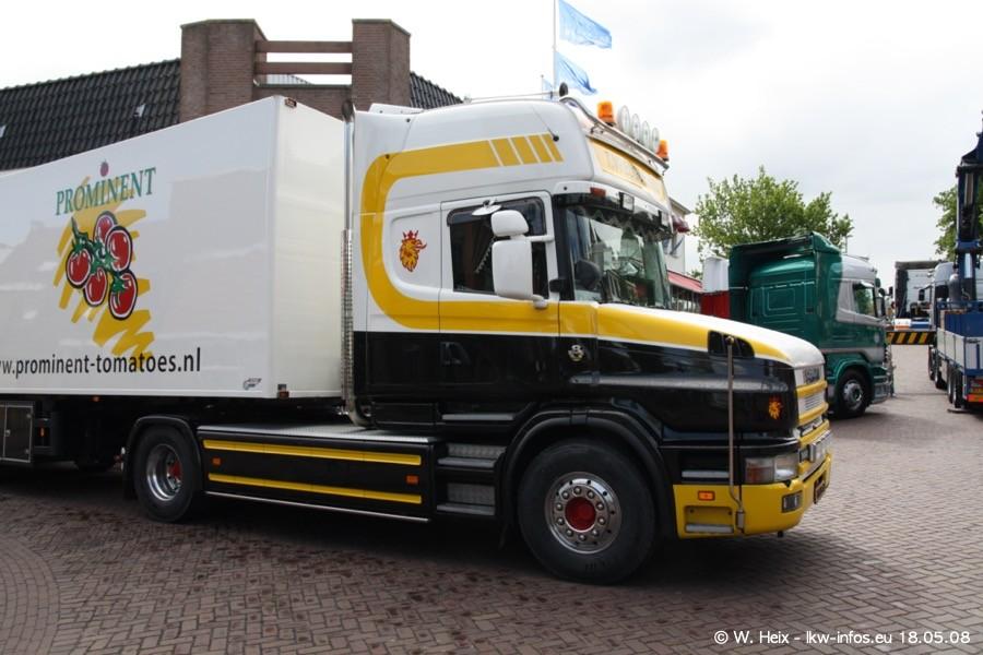 20080518-Truckfestival-Medemblik-00165.jpg