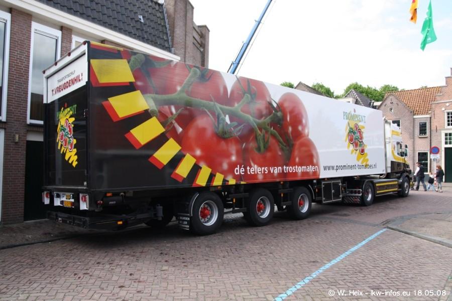 20080518-Truckfestival-Medemblik-00166.jpg