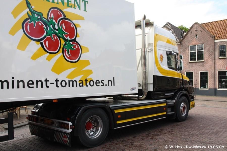 20080518-Truckfestival-Medemblik-00167.jpg