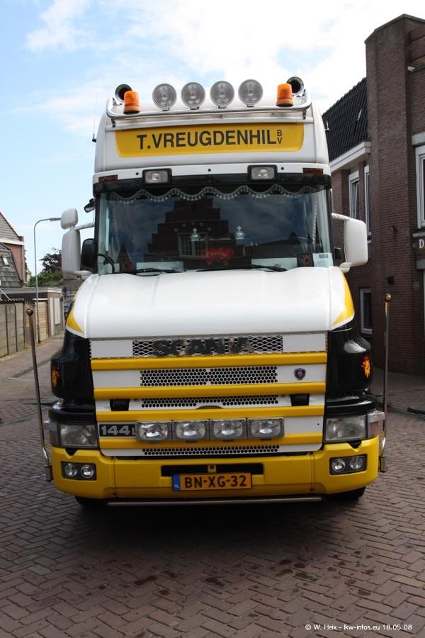 20080518-Truckfestival-Medemblik-00168.jpg