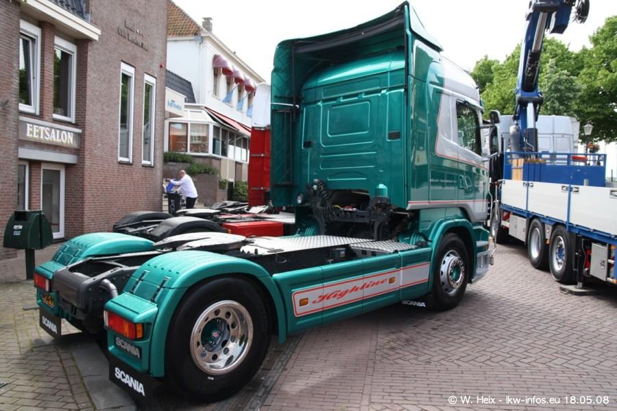 20080518-Truckfestival-Medemblik-00170.jpg