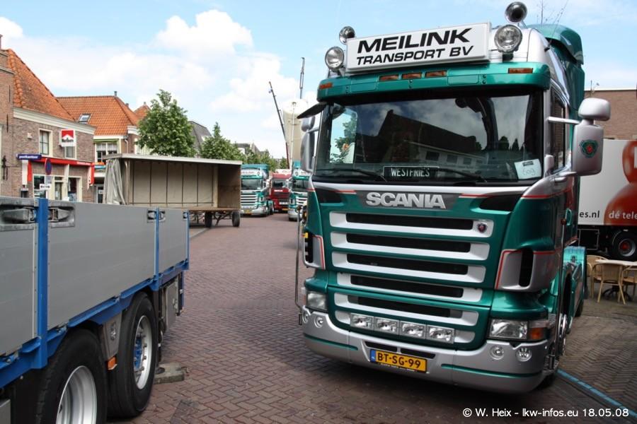 20080518-Truckfestival-Medemblik-00171.jpg