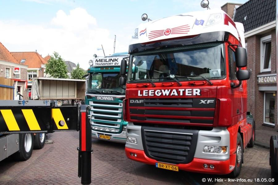 20080518-Truckfestival-Medemblik-00173.jpg