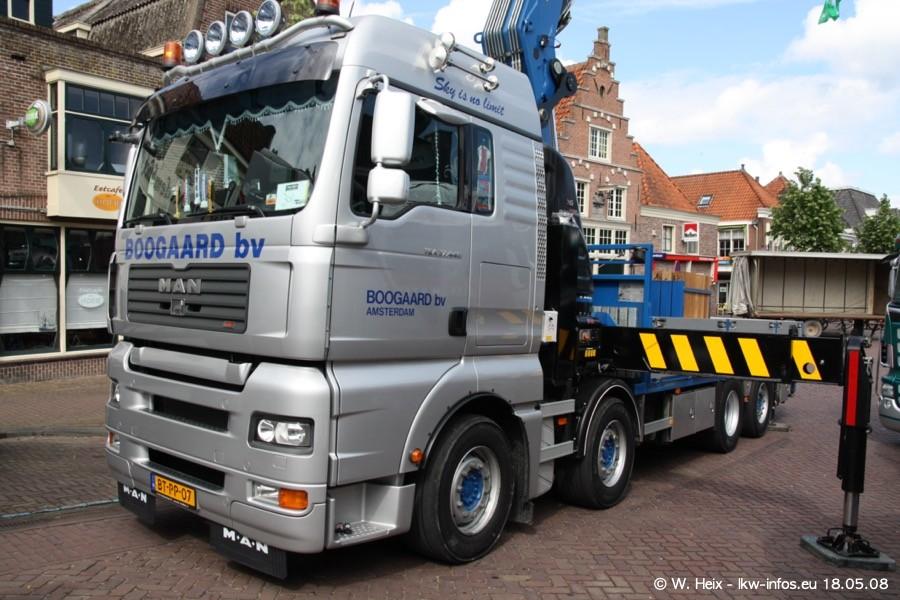20080518-Truckfestival-Medemblik-00174.jpg