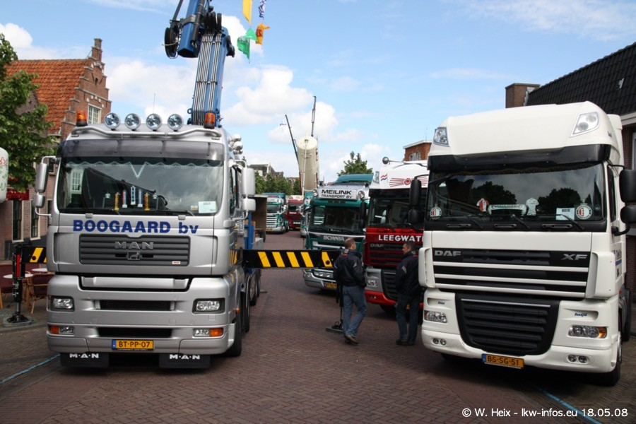 20080518-Truckfestival-Medemblik-00175.jpg