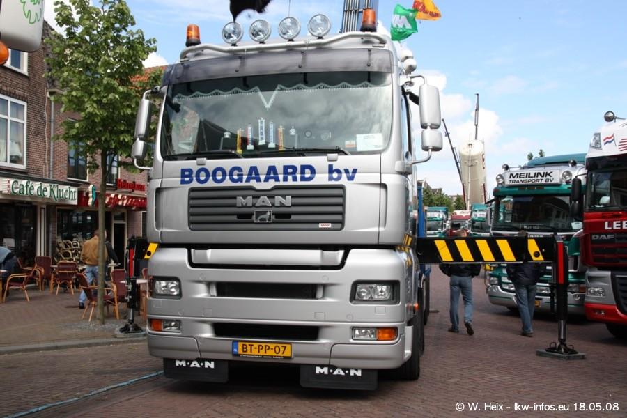 20080518-Truckfestival-Medemblik-00176.jpg