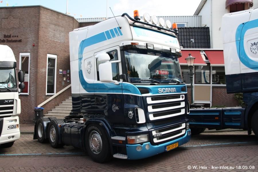 20080518-Truckfestival-Medemblik-00177.jpg