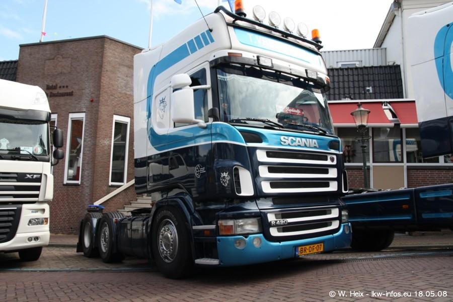 20080518-Truckfestival-Medemblik-00178.jpg