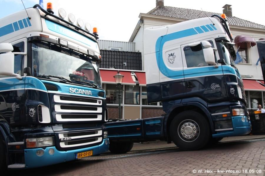 20080518-Truckfestival-Medemblik-00179.jpg