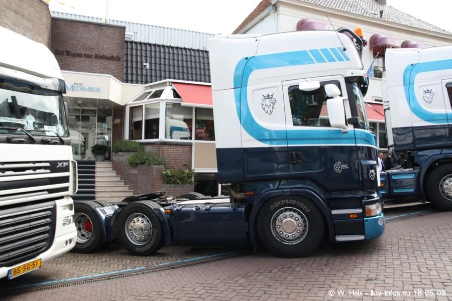 20080518-Truckfestival-Medemblik-00180.jpg