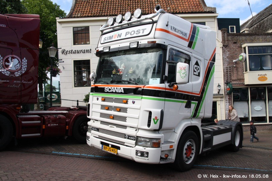 20080518-Truckfestival-Medemblik-00181.jpg