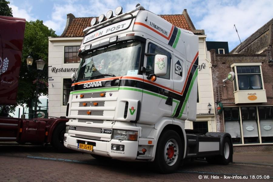 20080518-Truckfestival-Medemblik-00182.jpg