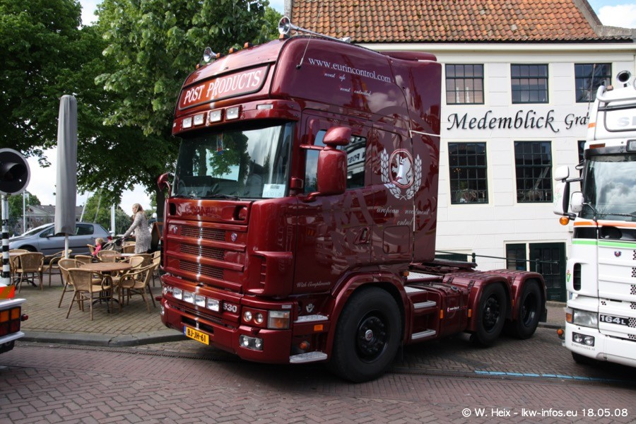 20080518-Truckfestival-Medemblik-00183.jpg
