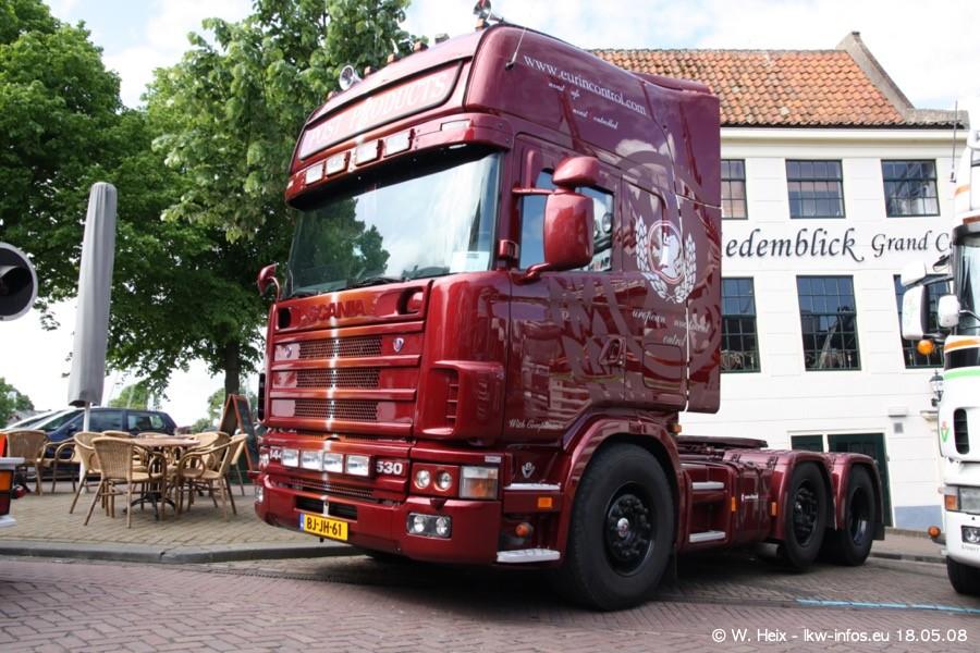 20080518-Truckfestival-Medemblik-00184.jpg