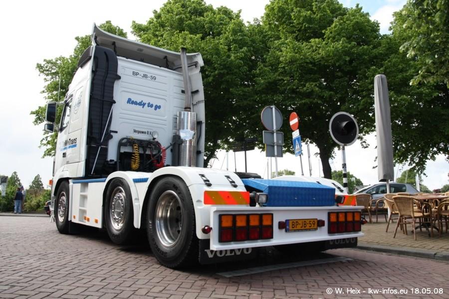20080518-Truckfestival-Medemblik-00185.jpg