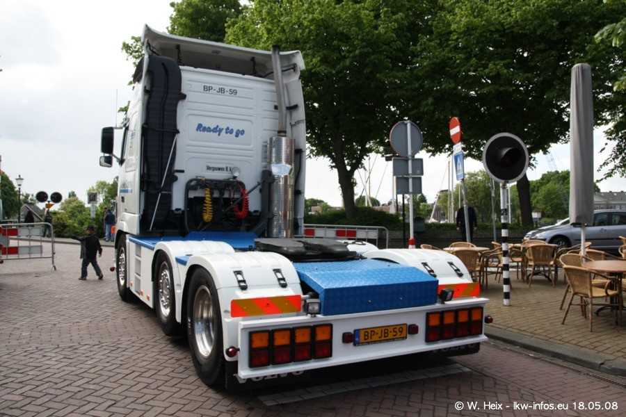 20080518-Truckfestival-Medemblik-00186.jpg