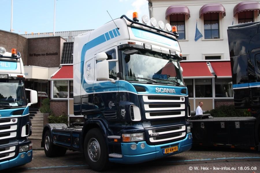 20080518-Truckfestival-Medemblik-00187.jpg