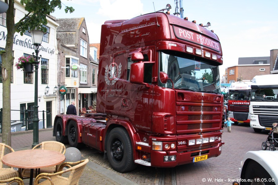 20080518-Truckfestival-Medemblik-00188.jpg