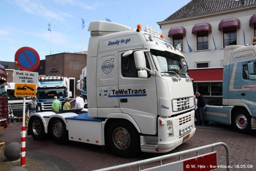 20080518-Truckfestival-Medemblik-00189.jpg