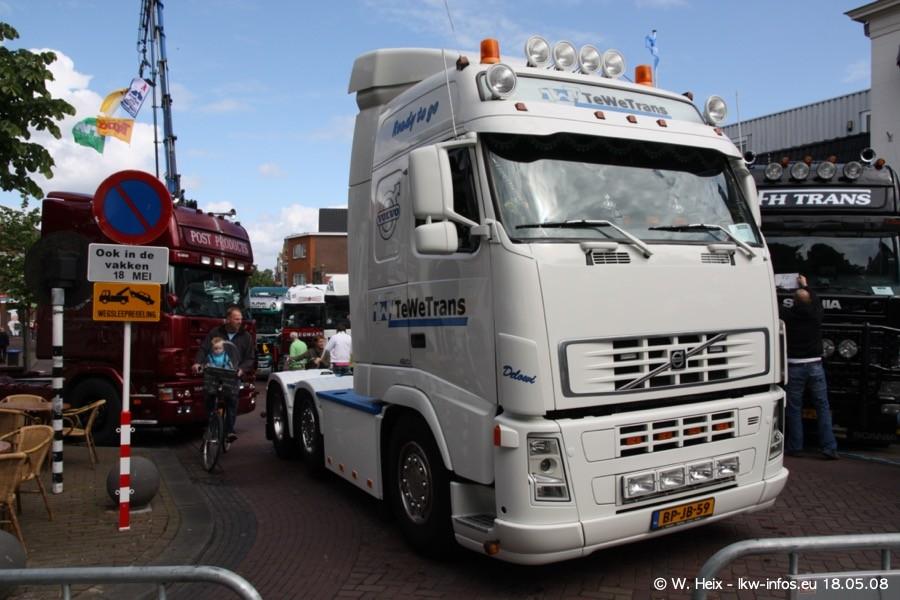 20080518-Truckfestival-Medemblik-00190.jpg
