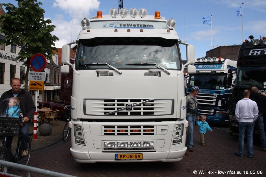 20080518-Truckfestival-Medemblik-00191.jpg