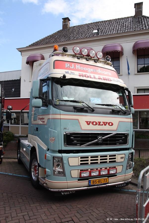 20080518-Truckfestival-Medemblik-00193.jpg