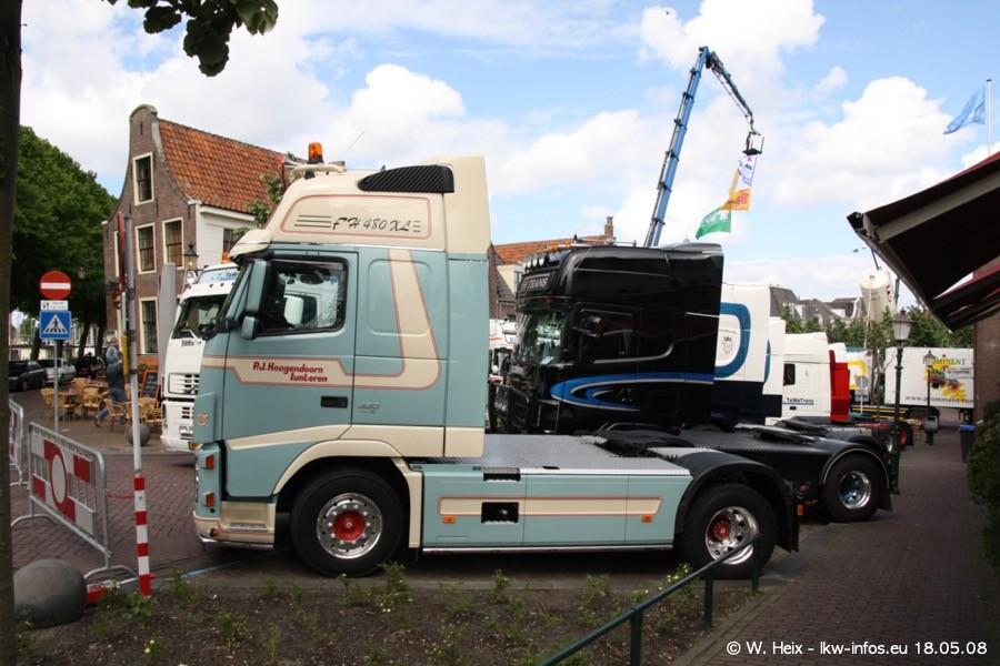 20080518-Truckfestival-Medemblik-00194.jpg